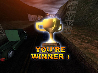YOU'RE_WINNER_trophy